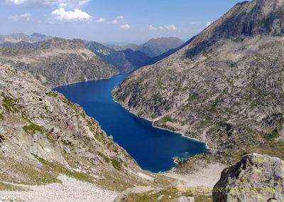 Lac du Tourrat